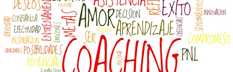 coaching-seeds