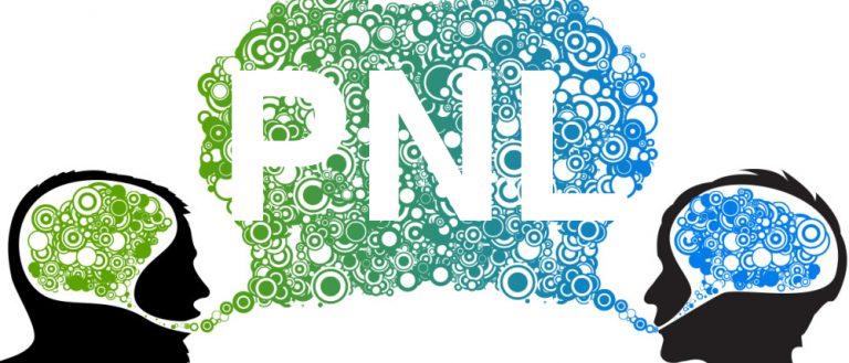 PNL-768x329