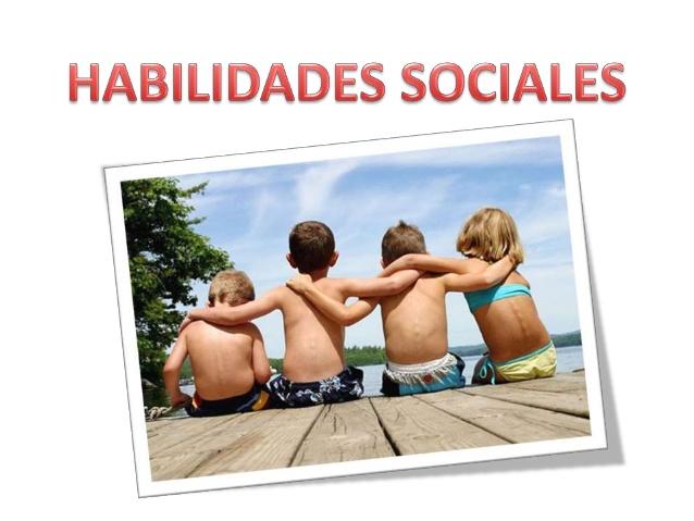 habilidades-sociales-1-638