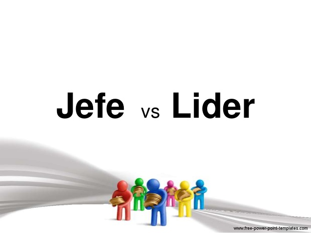 jefe-vs-lider-1-638